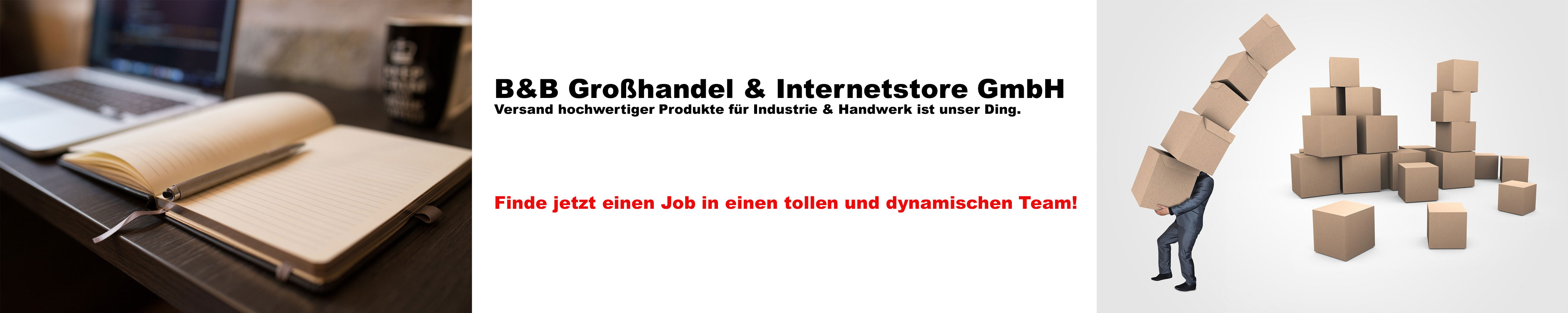 job-stellen-bundb-grosshand