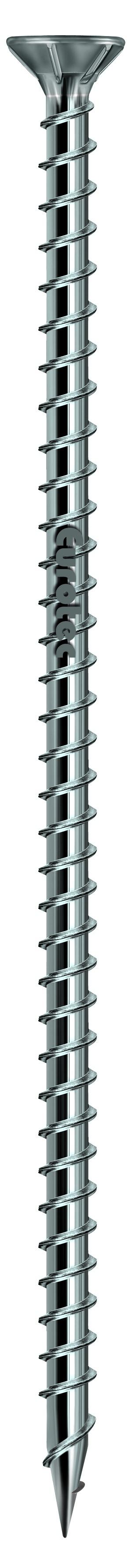 konstrux senkkopf 11 3 mm vollgewindeschraube ag spitze stahl verzinkt tx50 online. Black Bedroom Furniture Sets. Home Design Ideas